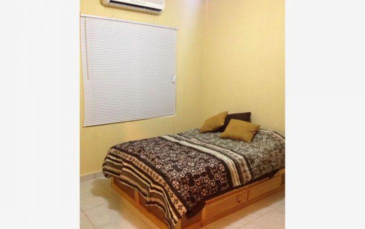 Foto de casa en venta en lote 31 31, 17 de julio, nacajuca, tabasco, 1686302 no 03