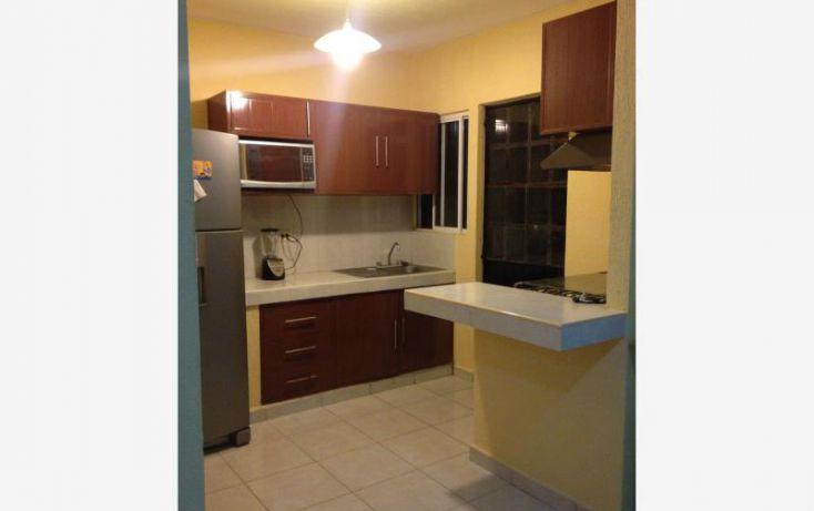 Foto de casa en venta en lote 31 31, 17 de julio, nacajuca, tabasco, 1686302 no 04