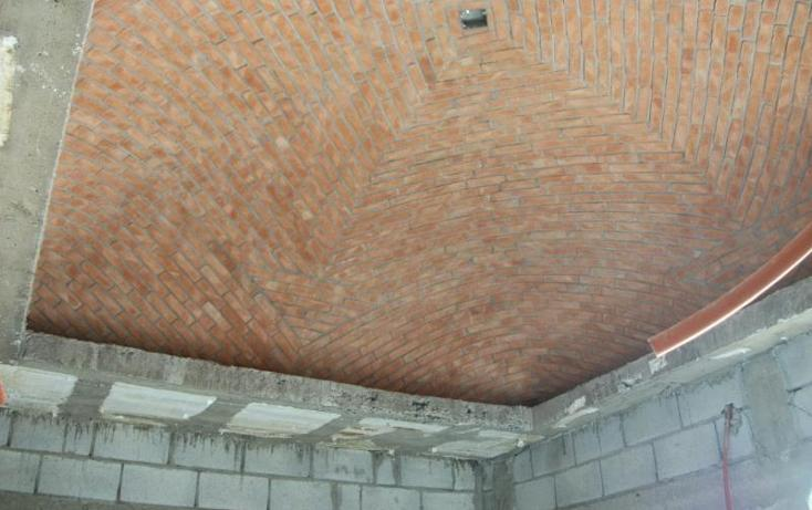 Foto de casa en venta en cerrada casuarinas lote 34, ampliación senderos, torreón, coahuila de zaragoza, 398108 No. 02
