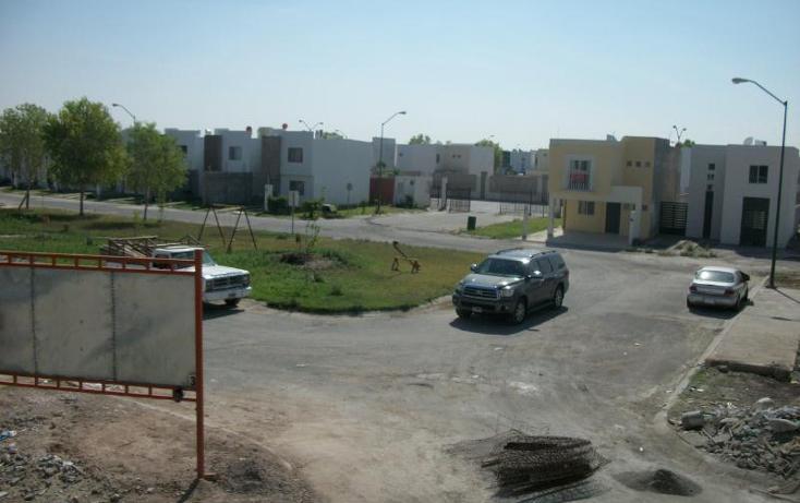 Foto de casa en venta en cerrada casuarinas lote 34, ampliación senderos, torreón, coahuila de zaragoza, 398108 No. 03