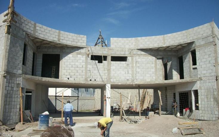 Foto de casa en venta en cerrada casuarinas lote 34, ampliación senderos, torreón, coahuila de zaragoza, 398108 No. 06
