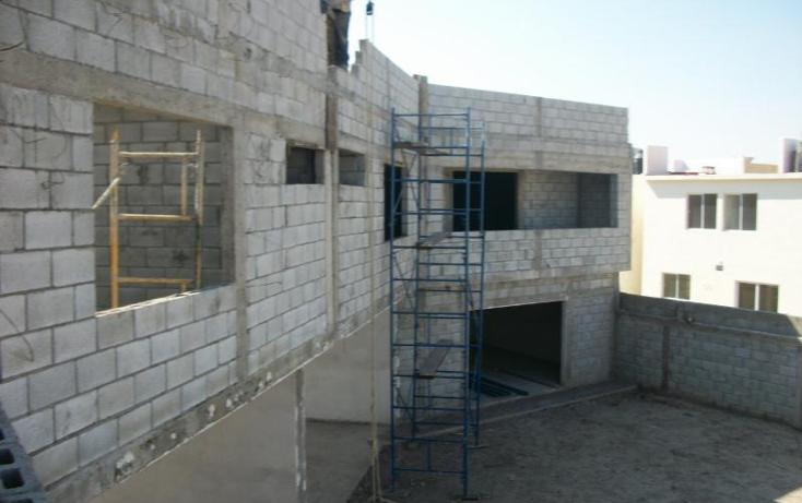 Foto de casa en venta en cerrada casuarinas lote 34, ampliación senderos, torreón, coahuila de zaragoza, 398108 No. 07