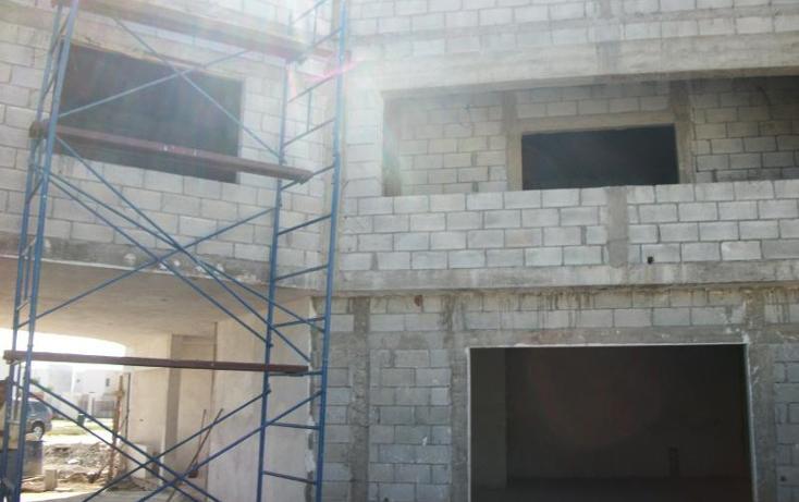 Foto de casa en venta en cerrada casuarinas lote 34, ampliación senderos, torreón, coahuila de zaragoza, 398108 No. 08
