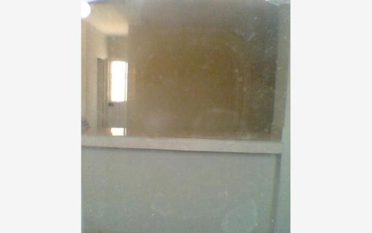 Foto de casa en venta en  lote 34, higueras del espinal, villa de álvarez, colima, 1824846 No. 01