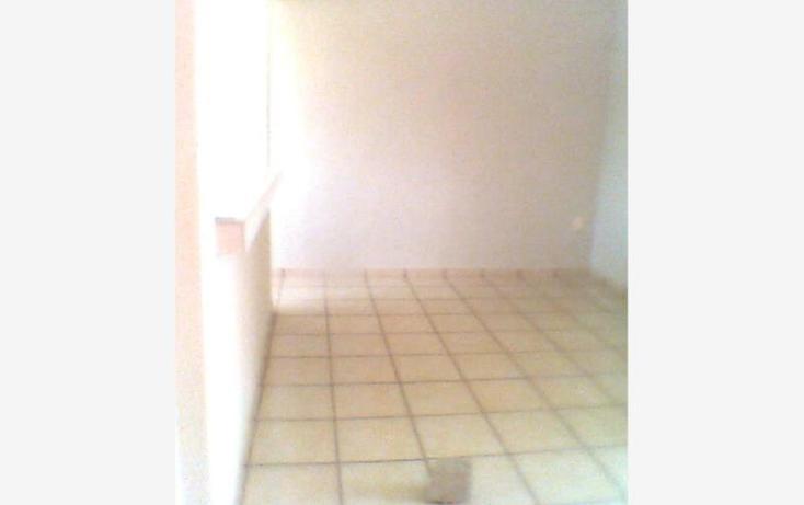 Foto de casa en venta en  lote 34, higueras del espinal, villa de álvarez, colima, 1824846 No. 02
