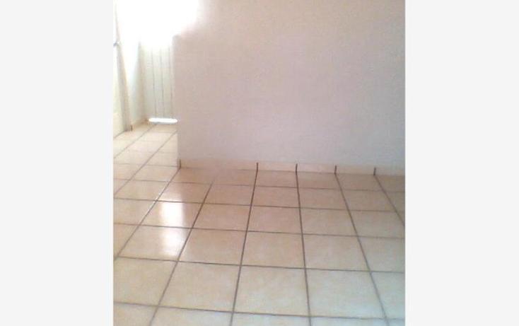 Foto de casa en venta en  lote 34, higueras del espinal, villa de álvarez, colima, 1824846 No. 03