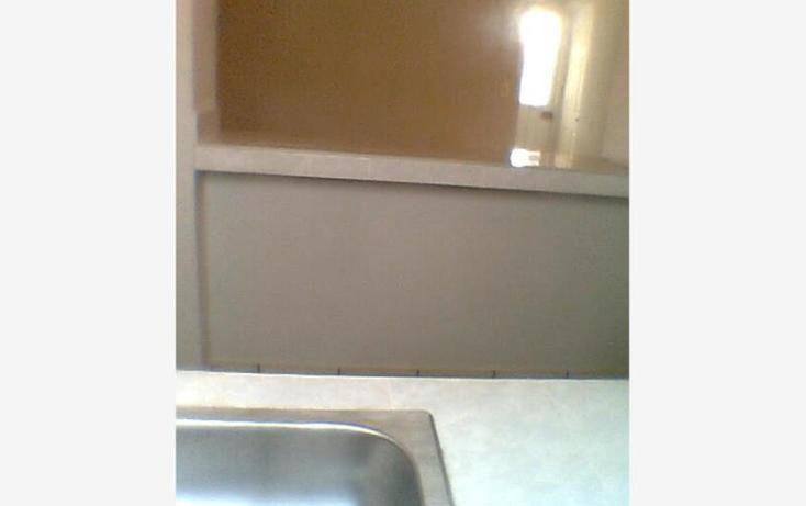 Foto de casa en venta en  lote 34, higueras del espinal, villa de álvarez, colima, 1824846 No. 04