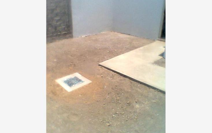 Foto de casa en venta en  lote 34, higueras del espinal, villa de álvarez, colima, 1824846 No. 06