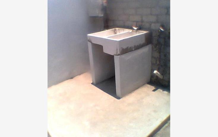 Foto de casa en venta en  lote 34, higueras del espinal, villa de álvarez, colima, 1824846 No. 07