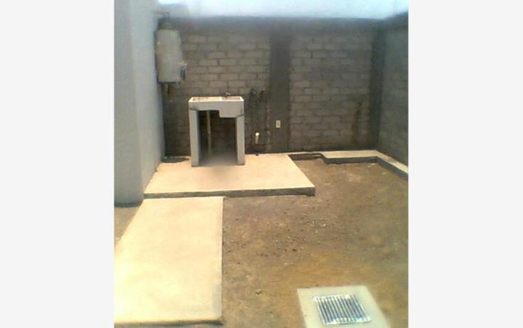 Foto de casa en venta en  lote 34, higueras del espinal, villa de álvarez, colima, 1824846 No. 08