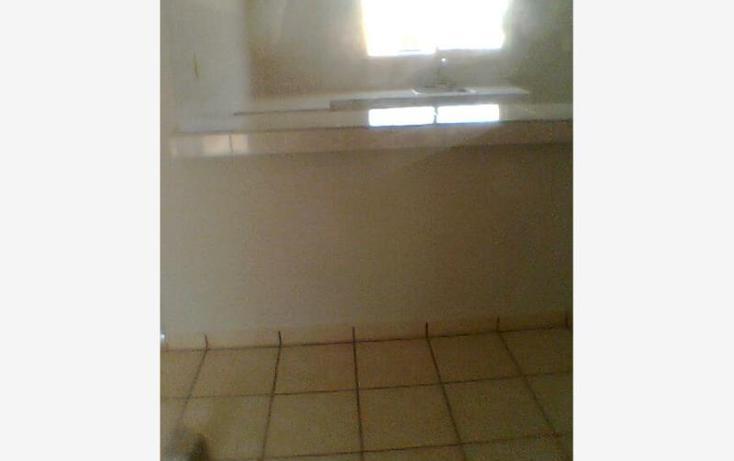 Foto de casa en venta en  lote 34, higueras del espinal, villa de álvarez, colima, 1824846 No. 11