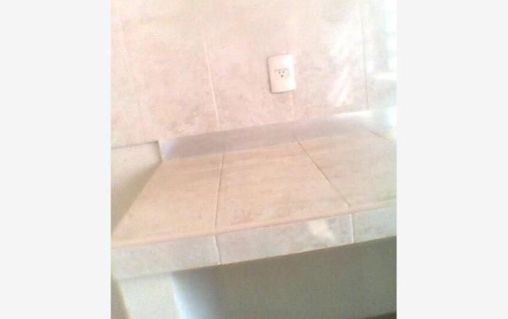 Foto de casa en venta en  lote 34, higueras del espinal, villa de álvarez, colima, 1824846 No. 15