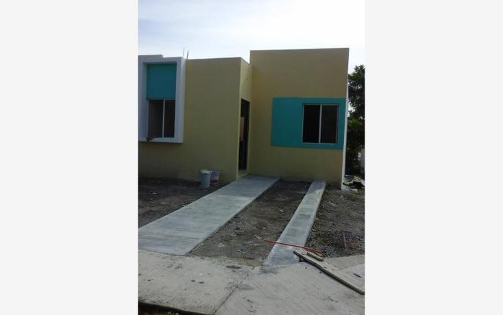 Foto de casa en venta en  lote 34, higueras del espinal, villa de álvarez, colima, 1824846 No. 18