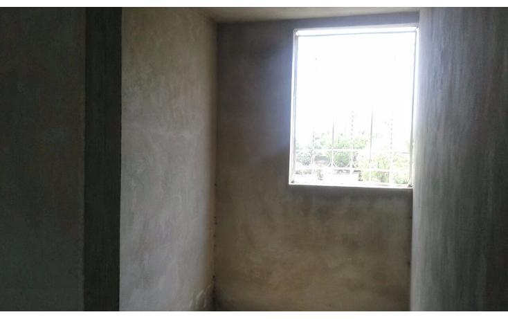 Foto de casa en venta en lote 34 manzana 32 166 , rancho don antonio, tizayuca, hidalgo, 1960354 No. 03