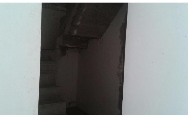 Foto de casa en venta en lote 34 manzana 32 166 , rancho don antonio, tizayuca, hidalgo, 1960354 No. 07