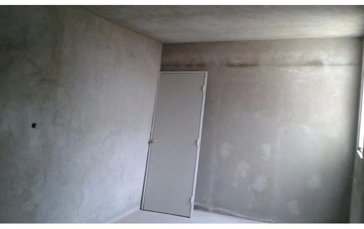 Foto de casa en venta en lote 34 manzana 32 166 , rancho don antonio, tizayuca, hidalgo, 1960354 No. 08