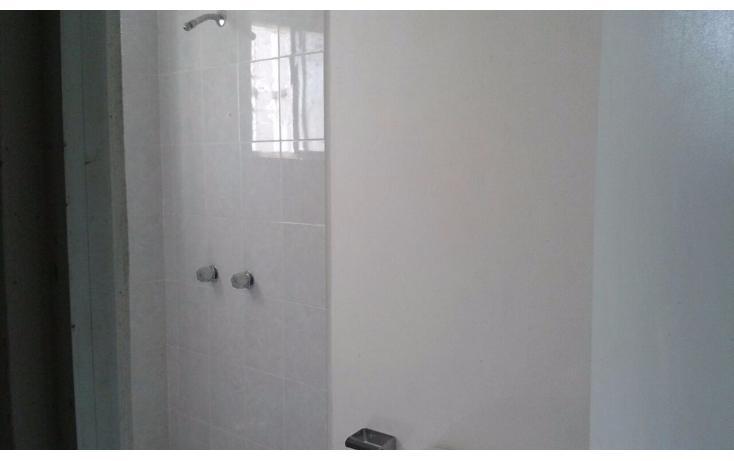 Foto de casa en venta en lote 34 manzana 32 166 , rancho don antonio, tizayuca, hidalgo, 1960354 No. 09