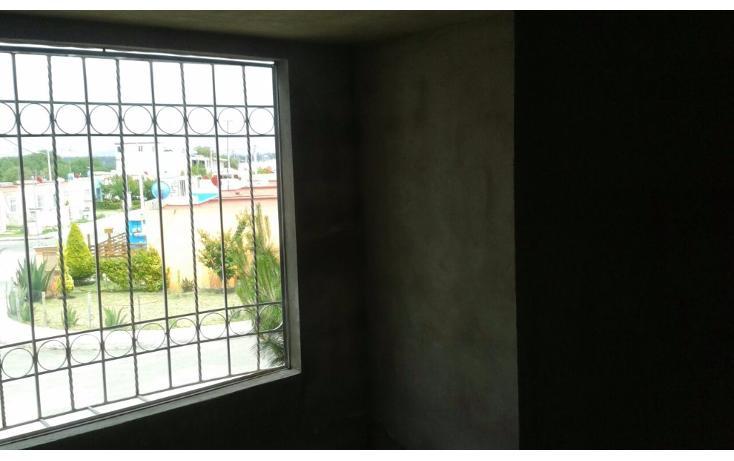 Foto de casa en venta en lote 34 manzana 32 166 , rancho don antonio, tizayuca, hidalgo, 1960354 No. 10