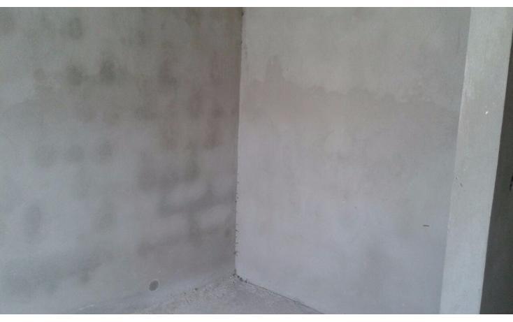 Foto de casa en venta en lote 34 manzana 32 166 , rancho don antonio, tizayuca, hidalgo, 1960354 No. 11