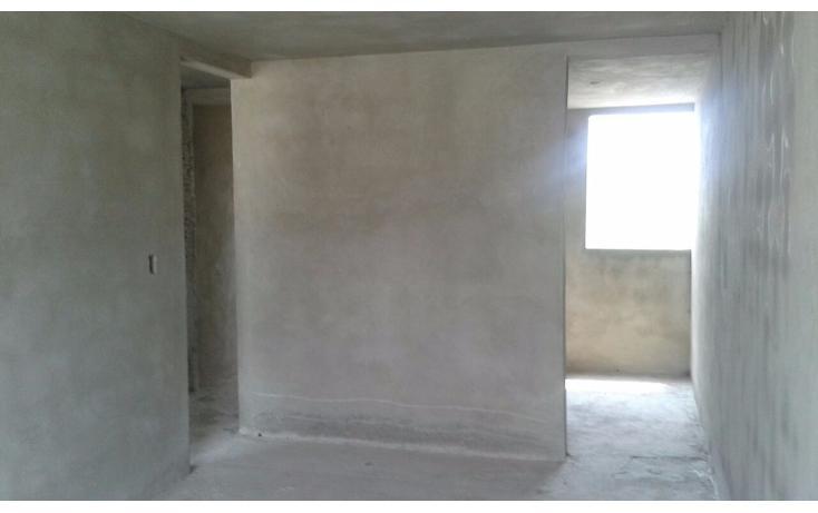Foto de casa en venta en lote 34 manzana 32 166 , rancho don antonio, tizayuca, hidalgo, 1960354 No. 13
