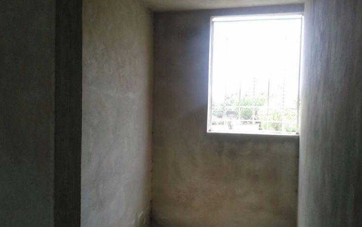 Foto de casa en venta en lote 34 mz 32 166, rancho don antonio, tizayuca, hidalgo, 1960354 no 03