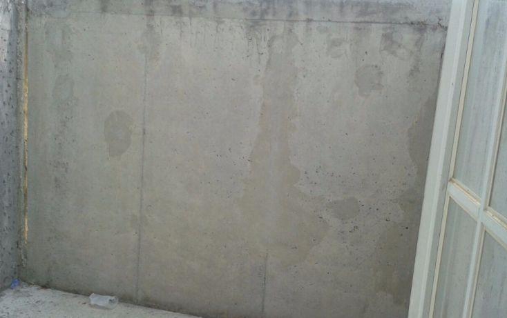 Foto de casa en venta en lote 34 mz 32 166, rancho don antonio, tizayuca, hidalgo, 1960354 no 05