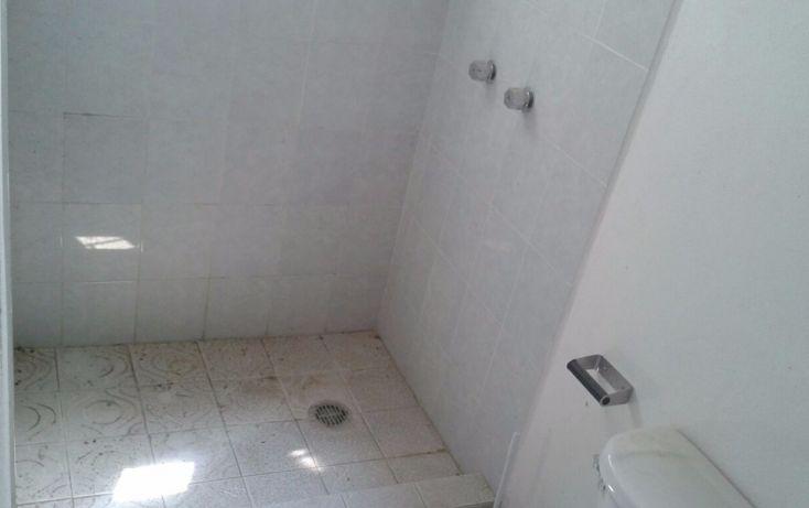 Foto de casa en venta en lote 34 mz 32 166, rancho don antonio, tizayuca, hidalgo, 1960354 no 06