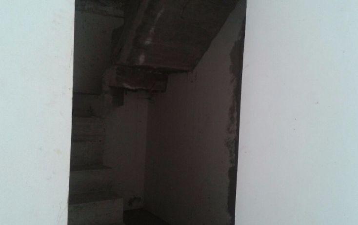 Foto de casa en venta en lote 34 mz 32 166, rancho don antonio, tizayuca, hidalgo, 1960354 no 07