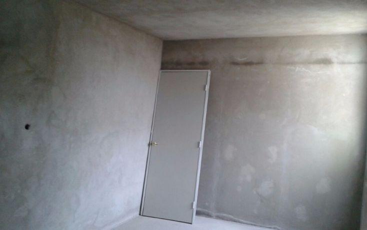 Foto de casa en venta en lote 34 mz 32 166, rancho don antonio, tizayuca, hidalgo, 1960354 no 08