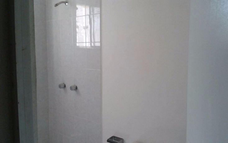 Foto de casa en venta en lote 34 mz 32 166, rancho don antonio, tizayuca, hidalgo, 1960354 no 09