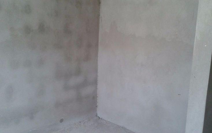 Foto de casa en venta en lote 34 mz 32 166, rancho don antonio, tizayuca, hidalgo, 1960354 no 11