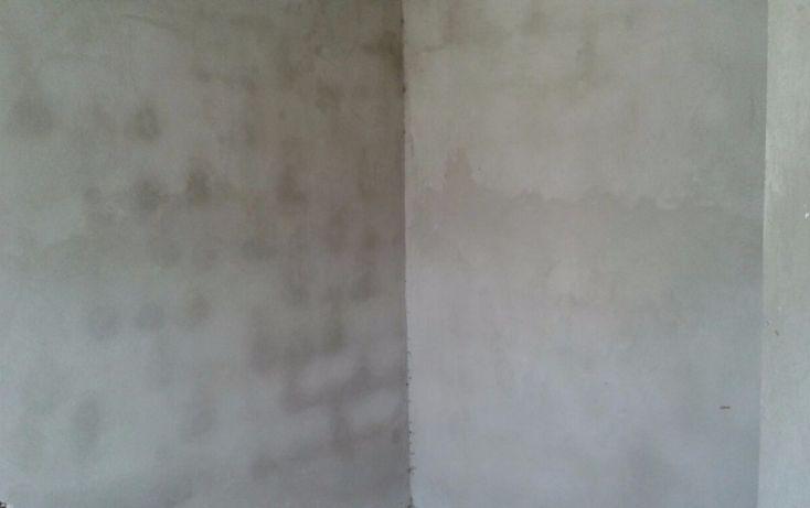 Foto de casa en venta en lote 34 mz 32 166, rancho don antonio, tizayuca, hidalgo, 1960354 no 12