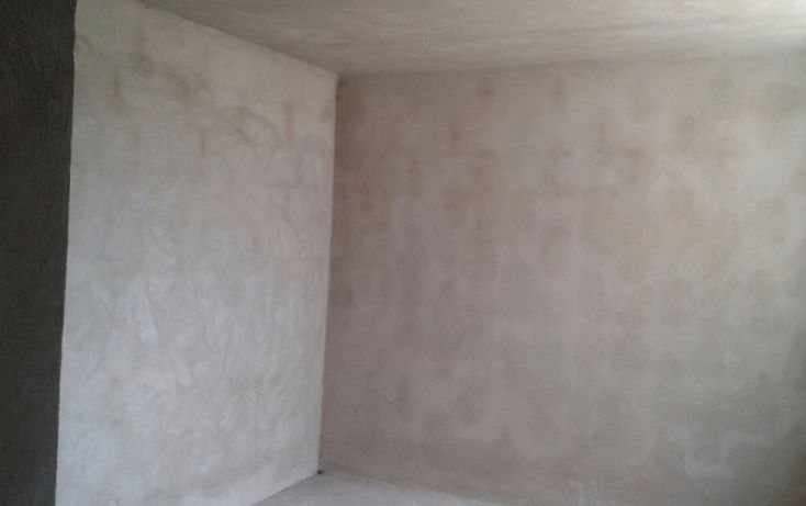 Foto de casa en venta en lote 34 mz 32 166, rancho don antonio, tizayuca, hidalgo, 1960354 no 14