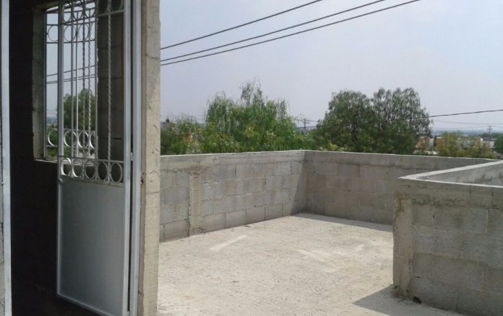 Foto de casa en venta en lote 34 mz 32 166, rancho don antonio, tizayuca, hidalgo, 1960354 no 17