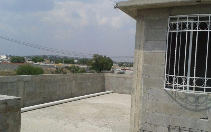 Foto de casa en venta en lote 34 mz 32 166, rancho don antonio, tizayuca, hidalgo, 1960354 no 21