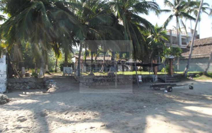 Foto de terreno habitacional en venta en lote 3a la manzana, los ayala, compostela, nayarit, 1497645 no 04