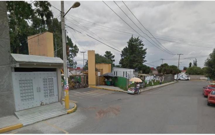 Foto de casa en venta en  lote 3manzana 22, lomas de ixtapaluca, ixtapaluca, méxico, 1414125 No. 02