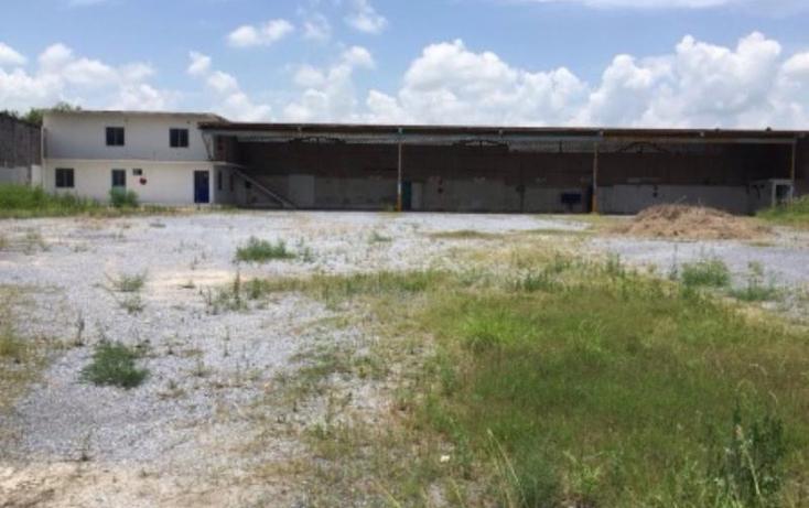 Foto de terreno comercial en renta en  lote 3manzana 37, rancho grande, reynosa, tamaulipas, 985367 No. 03