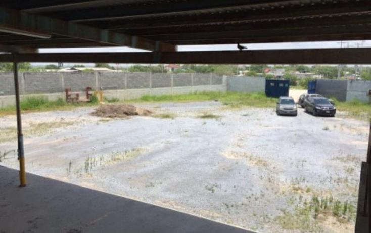 Foto de terreno comercial en renta en  lote 3manzana 37, rancho grande, reynosa, tamaulipas, 985367 No. 05