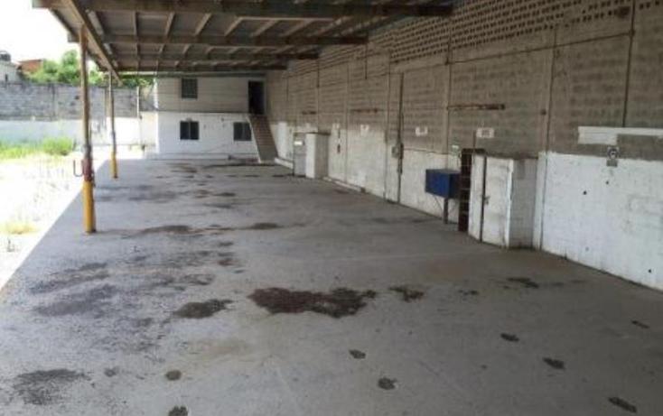 Foto de terreno comercial en renta en  lote 3manzana 37, rancho grande, reynosa, tamaulipas, 985367 No. 14