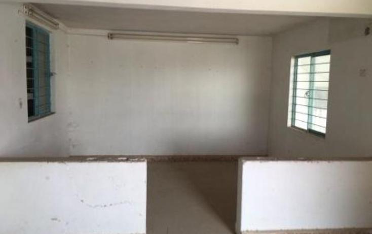 Foto de terreno comercial en renta en  lote 3manzana 37, rancho grande, reynosa, tamaulipas, 985367 No. 16