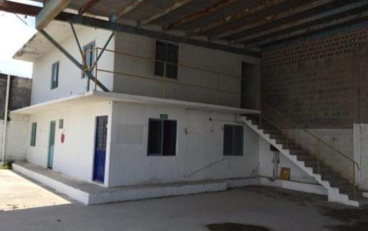 Foto de terreno comercial en renta en  lote 3manzana 37, rancho grande, reynosa, tamaulipas, 985367 No. 17