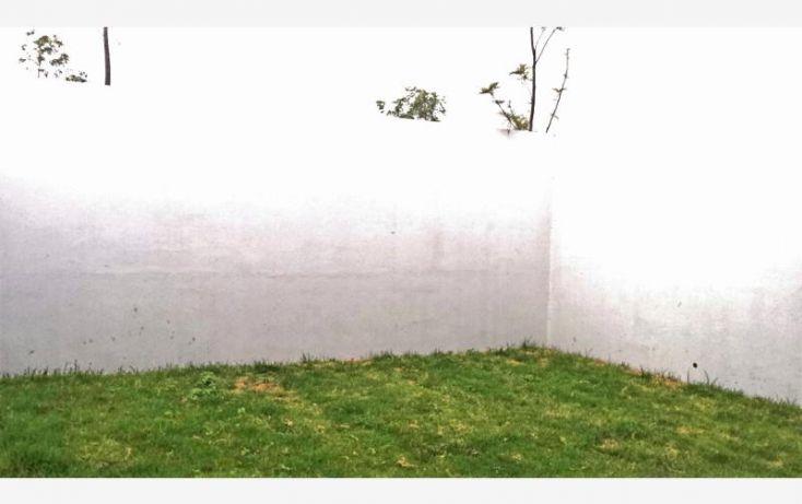 Foto de casa en renta en lote 4 18b, adolfo lópez mateos, atizapán de zaragoza, estado de méxico, 1903496 no 05