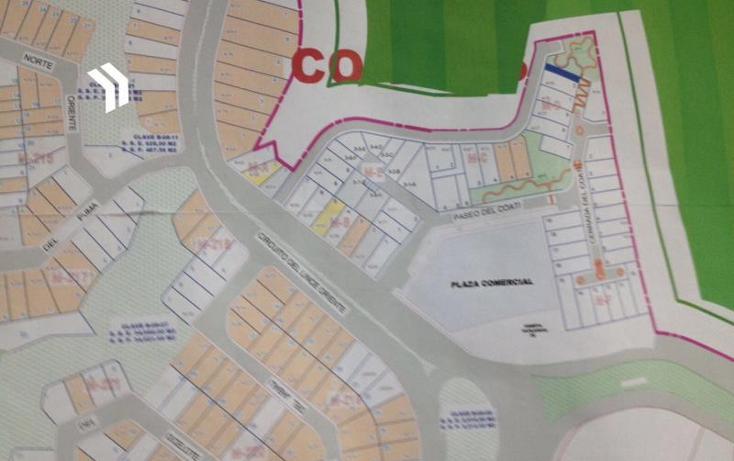 Foto de terreno habitacional en venta en circuito lince oriente lote 4, ciudad bugambilia, zapopan, jalisco, 2030686 No. 02