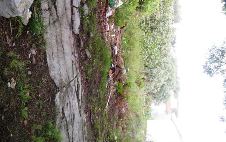 Foto de terreno habitacional en venta en  lote 4, ciudad bugambilia, zapopan, jalisco, 2030686 No. 03