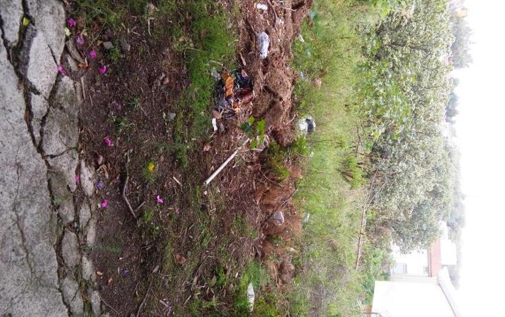 Foto de terreno habitacional en venta en  lote 4, ciudad bugambilia, zapopan, jalisco, 2030686 No. 04