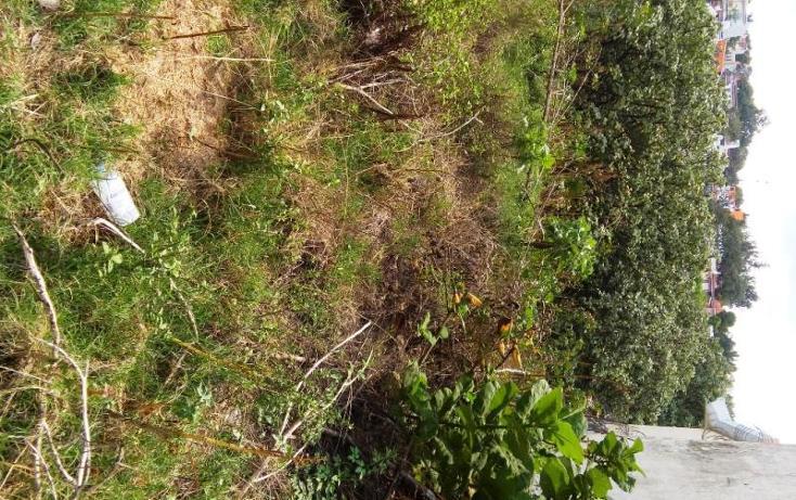 Foto de terreno habitacional en venta en  lote 4, ciudad bugambilia, zapopan, jalisco, 2030686 No. 05