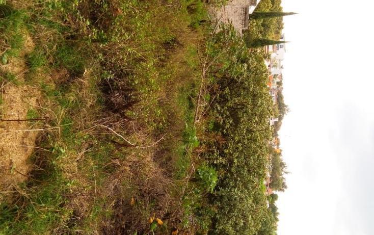 Foto de terreno habitacional en venta en  lote 4, ciudad bugambilia, zapopan, jalisco, 2030686 No. 06