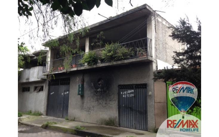 Casa en lote 4 de la manza 7 1 barrio candelaria ticom n for Inmobiliaria 7 islas candelaria