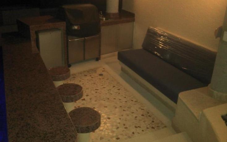 Foto de casa en venta en  lote 40., real diamante, acapulco de juárez, guerrero, 658509 No. 05